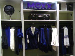 mexxprodavnica11