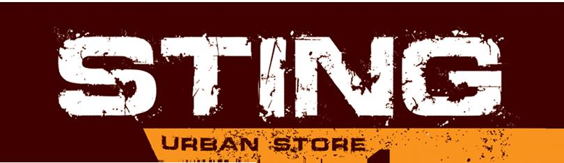 sting_logo